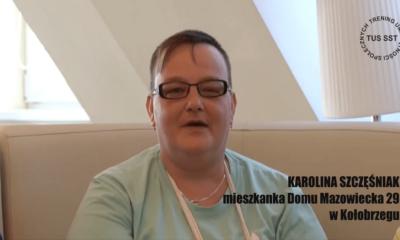 Karolina Szczęśniak