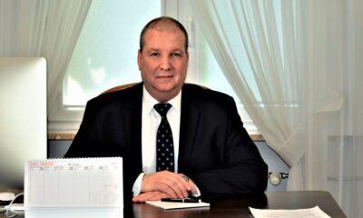 Ryszard Chodyniecki
